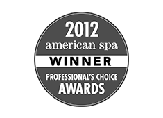 2012-american-spa-winner-professional-choice-award