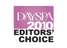 dayspa-2010-editors-choice