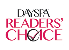 dayspa-readers-choice