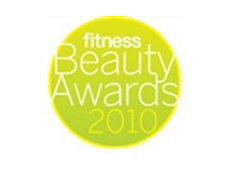 fitness-beauty-awards-2010