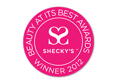 sheckys-beauty-at-its-best-winner-2012