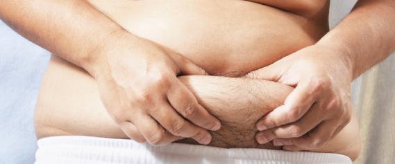 zerona-aestheties-treatment-singapore-clinic-fat-oc3