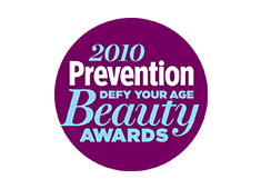 2010-prevention-defy-your-age-beauty-awards.png