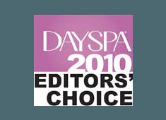 dayspa-2010-editors-choice.png