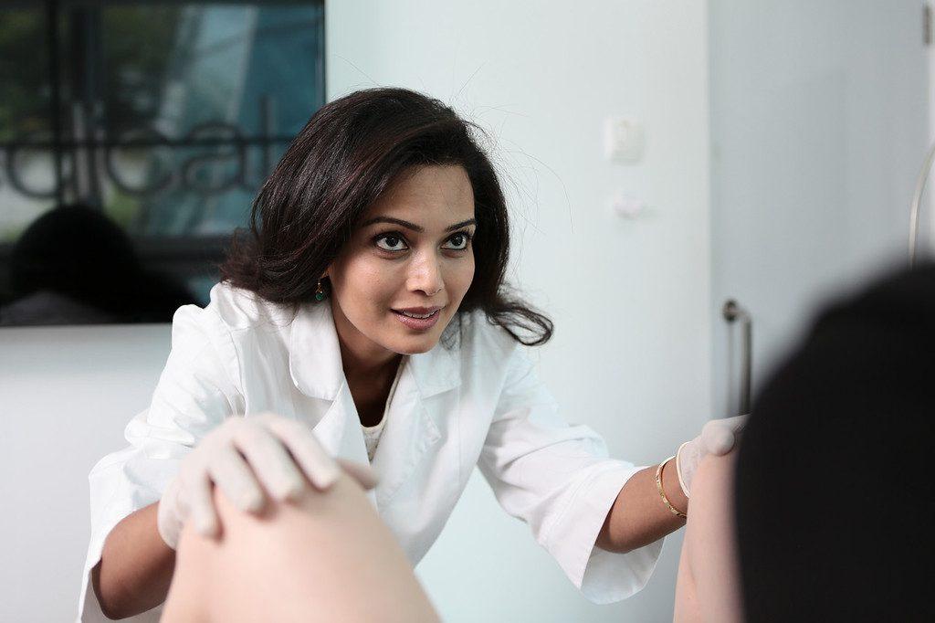 femilift-aestheties-treatment-singapore-clinic-oc5-1.jpg