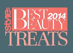 style-best-beauty-treats-2014.png